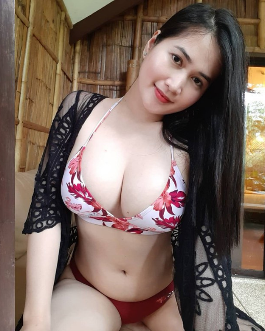Gay Men Know The Secret Of Great Sex With Escorts In Kuala Lumpur